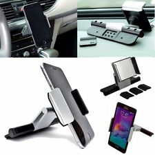 Alightstone Universal Car CD Slot Mount Holder Cradle For Samsung / iphone