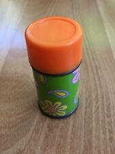"American Girl doll Julie's thermos only from lunch box 18"" dolls Julie"