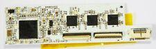 Acer Iconia Tab A510 - A700  Digitalizador Board B101UAT02 V0  REF 10B33-J01