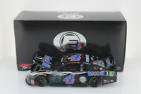 KEVIN HARVICK #4 2020 MOBIL 1 DOVER RACED WIN ELITE 1/24 SCALE NEW FREE SHIPPING