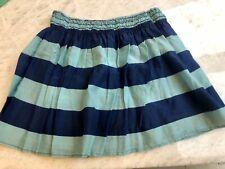 Splendid Mini Skirt, Sz M