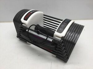 PowerBlock Sport 24 Adjustable Dumbbell 3-24 lbs. *SINGLE DUMBBELL