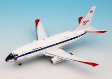 Inflight200 Boeing 737-100 N515NA NASA, Diecast Model, 1/200, IF731NASA001 NEW!!