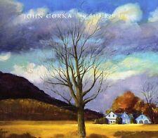 John Gorka - So Dark You See [New CD]