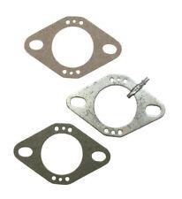 Tillotson Carb Carburetor Flange Kit - Spacer & Gaskets - ALL HR and WR - 7655