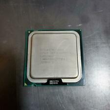 Intel Core 2 Extreme QX6850 SLAFN 3GHz Quad-Core Processor