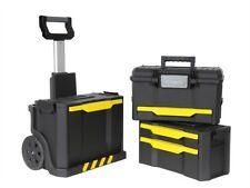 Taller de laminación-Cajas De Herramientas & herramienta almacenamiento-sta179206