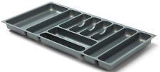 Cubertero Cucine Oggi - Abs Economico - 40100