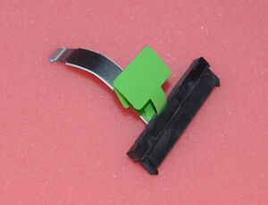 HDD Cable 6017B0737101 for HP 260 G2