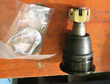 primera p10 p11 g20 front lower balljoint