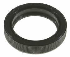 Victor 66806 Engine Timing Cover Seal Audi Volkswagen 1.8L DOHC Turbo