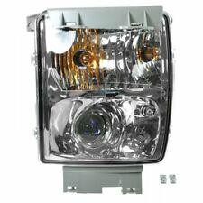 Fog Driving Light Lamp Right RH for 05-11 Cadillac STS
