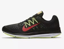 Nike Zoom Winflo 5 Mens Trainers Multiple Sizes New RRP £100.00