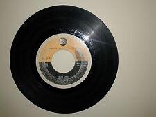 """Lucio Battisti / Prigioniero Del Mondo - Disco 45 Giri 7"""" ITALIA 1968 (NoCover)"""