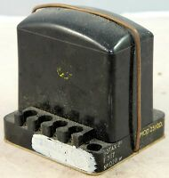 Rotax relay type F3117 for RAF aircraft (GC3)