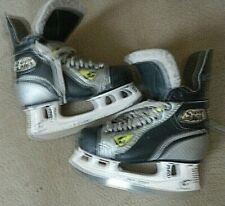 boys hockey skates Supra 301 Graf Pro-2000