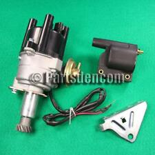 ELECTRONIC DISTRIBUTOR COIL DATSUN NISSAN A10 A12 A14 A15 SUNNY VANETTE 1200 UTE