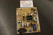 SAMSUNG  UE32EH4003W  PSU    BN44-00554A   PD32GV0_CDY    LOC/T5