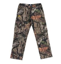 Mossy Oak Break-Up Country Men's Cargo 6 Pocket Pants 44/46 XXL 48/50 XXXL Camo