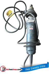 Bosch 650 Watt Straight Die Grinder Professional 240 Volt Electric GGS28LCE - Us