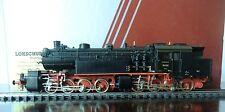 LEMACO prestige models HO-038 DRG Epoche II BR 96 022 MALLET in OVP