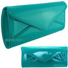 Sugar Solid Medium Handbags