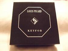 Louis Picard Keyfob Watch