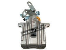 FITS AUDI A3 8PA FROM 2004 REAR RIGHT DRIVER SIDE BRAKE CALIPER - OE QUALITY