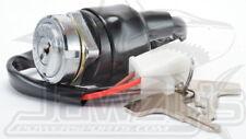 Ignition Switch Emgo  40-37600