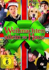 Weihnachten allein zu Haus - mit Corbin Bernsen,George Newbern u.a.