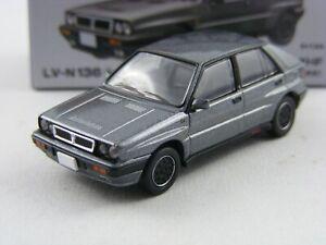 "Takara Tomy Dream tomica #148 Toyota supra Targa /""fast /& Furious/"" 1//60 aprox."