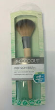 EcoTools Precision Blush Brush (Free Ship)