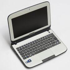 """10,1"""" RM MiniBook 120 Intel Atom N2600 @ 1,6GHz 2GB 250GB Webcam englisch"""
