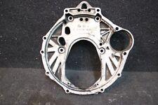 Mercedes Diesel 300D OM617 Getriebeflansch Zwischenplatte  115 011 0745 (5)