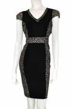 Debenhams Party Wiggle, Pencil Synthetic Dresses for Women