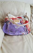 LOUIS VUITTON LV☝️😎 bag purple, white, red, orange GREAT PRICE !!!! 😍😍😍