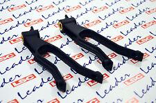 Vauxhall Astra H & Zafira B Radiator Brackets 13162131 x 2 Original New
