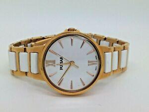 Ladies Pulsar Dress Watch PH8078X1   (421D)