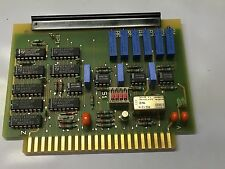Philips Board Model 4522 107 7031 Ready For Installation