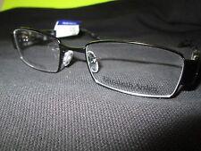 375337f2093 Elizabeth Arden Eyeglass Frames