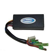 s l225 atv electrical components for polaris sportsman 90 ebay Dinli Replacement Plastic at downloadfilm.co