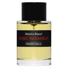 Frederic Malle Musc Ravageur- 100% GENUINE Eau De Parfum - Spray Bottle 5ml - UK