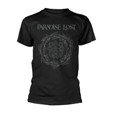 Paradise Lost - Crown Of Thorns (NEW MENS T-SHIRT )