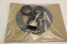 BW 4406 (Ford) Transfer Case Gasket & Seal Kit 95 - UP F150/F250 (TSK4406)