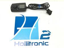 Corsair SP2500 Speaker Controller