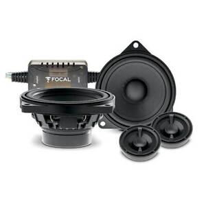 für BMW 5er E61 F07 Dach Himmel hinten High-End Komponenten Auto Lautsprecher
