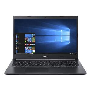Acer Aspire F 15.6in Notebook i7-6500U 16GB RAM 940MX 1TB HDD W10H 1Yr Wty