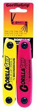 "Bondhus HF16 Fold-Up Hex Key Set 2-Piece 2-8mm / 5/64-1/4"""