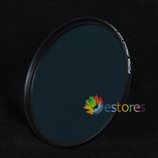 FOTGA 37mm Slim MC-CPL Lens Filter for Olympus E-M10 E-PL5 E-P5 E-M5 14-42mm CAM