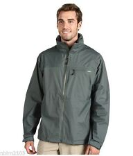 PATAGONIA UPDRAFT GORE-TEX FISHING JACKET NWT MENS XXLARGE  $279
